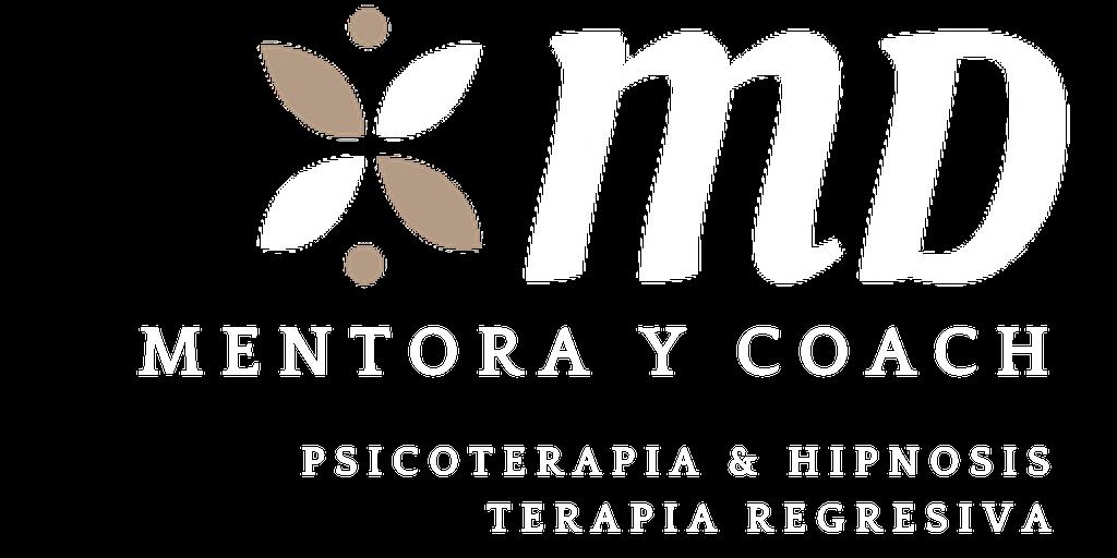 MARÍA DOMENECH | MENTORA Y COACH