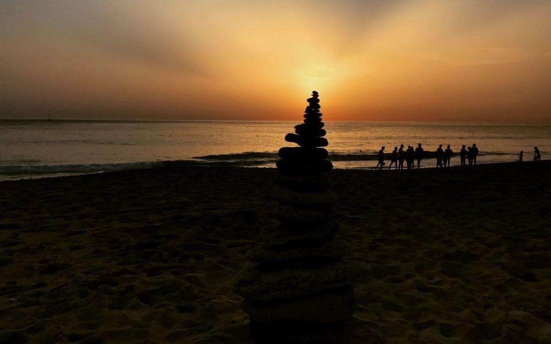 definicion y beneficios del mindfulness