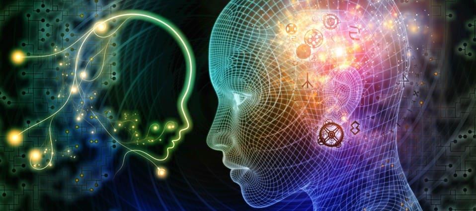 Terapia Regresiva: ¿Qué es, y como puede ayudarte?