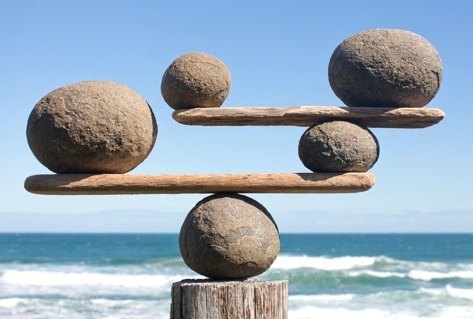 La ansiedad y el Mindfulness