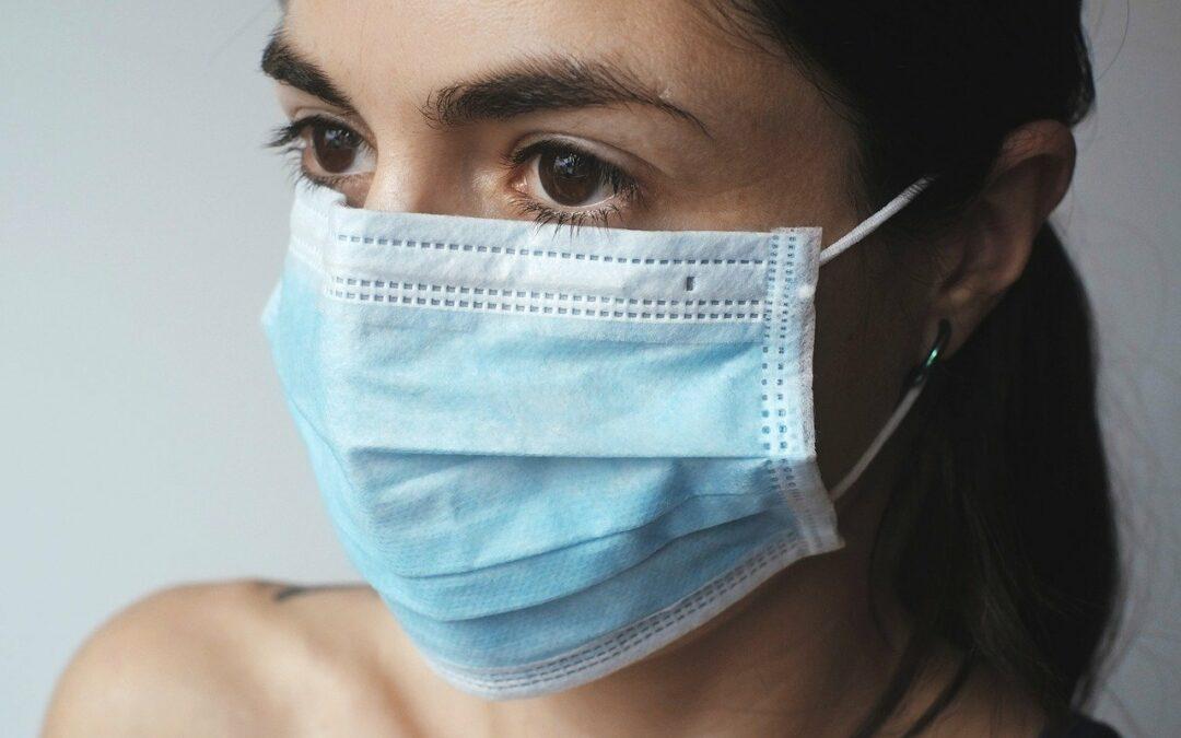 ¿Qué ocurre si cuando la pandemia termine aún siento ansiedad y depresión?