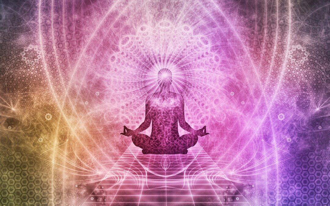 Mindfulness & inteligencia emocional